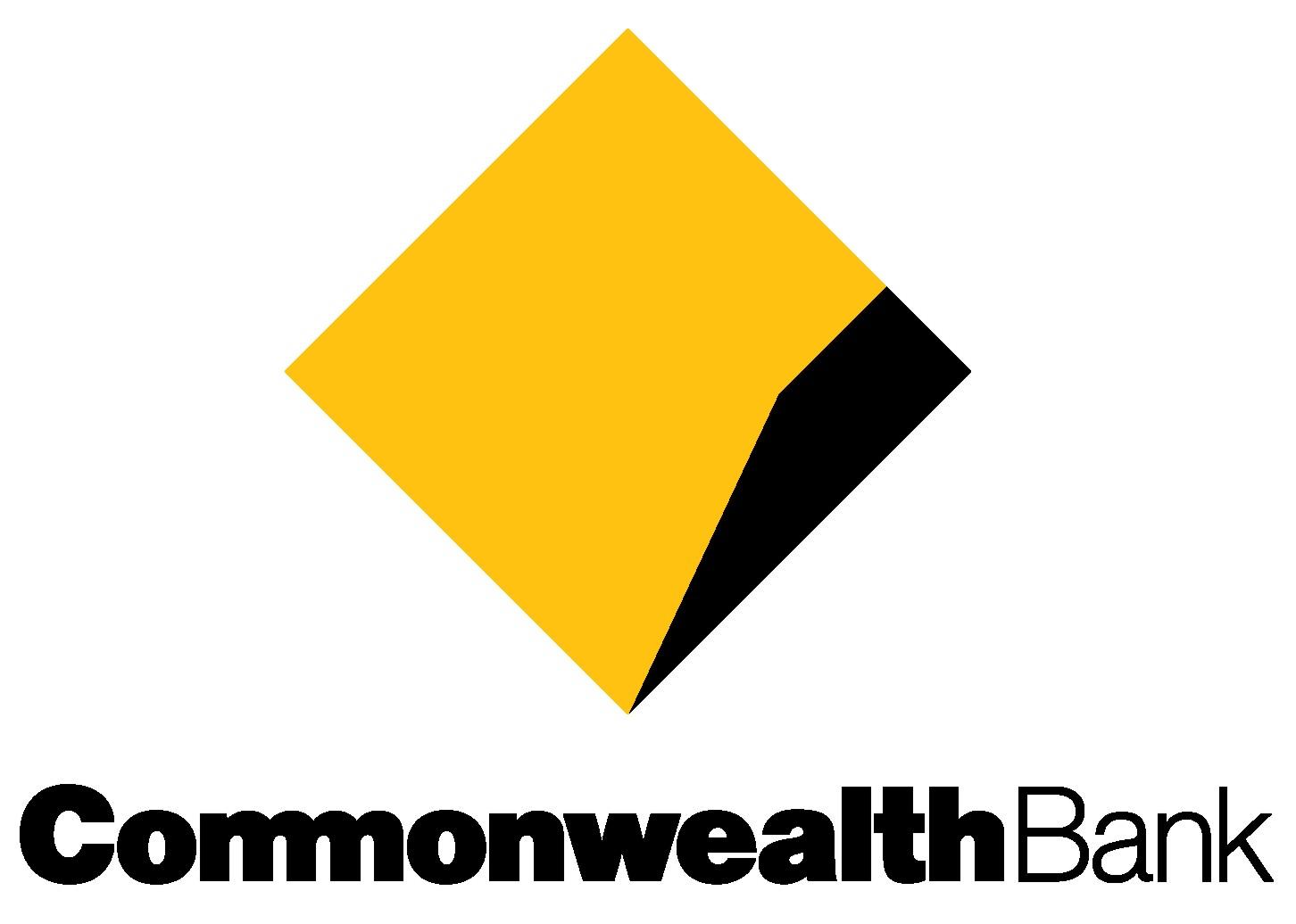 Commonwealth-Bank_logo
