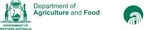 DAFWA-logo_green-2