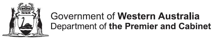 Dept-premier-and-cabinet-logo