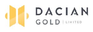 Dacian Gold
