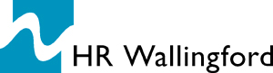 HR Wallingford