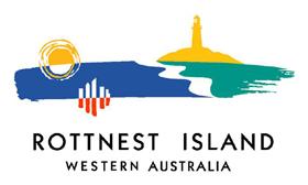 rottnest-island-authority