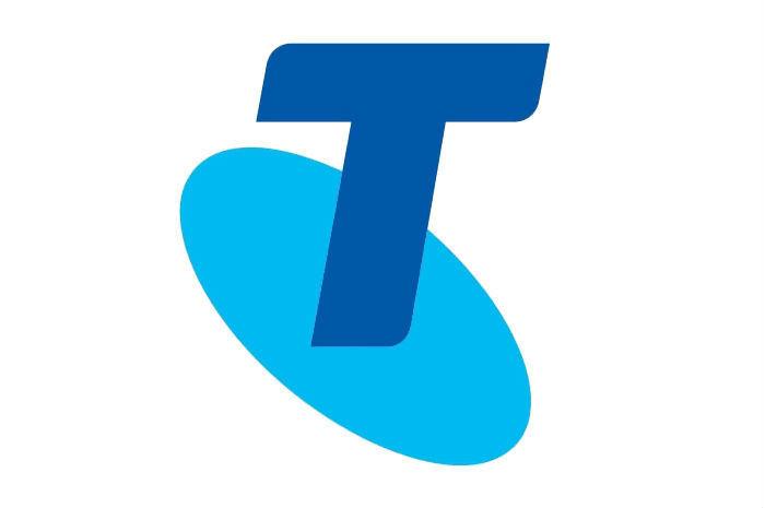 telstra-shop-logo