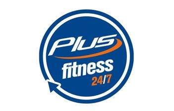 4495_logo_plus-fitness-health-clubs-seven-hills_m