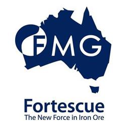 FMG-logo-resize_e21ff71a
