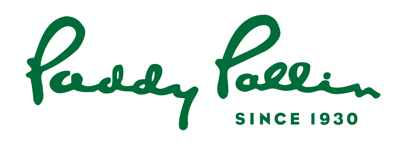 PPSince1930