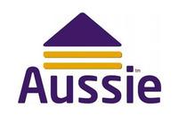 aussie-home-loans-logo