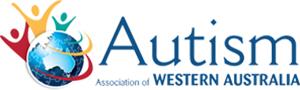 Autism WA