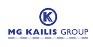 MG Kailis